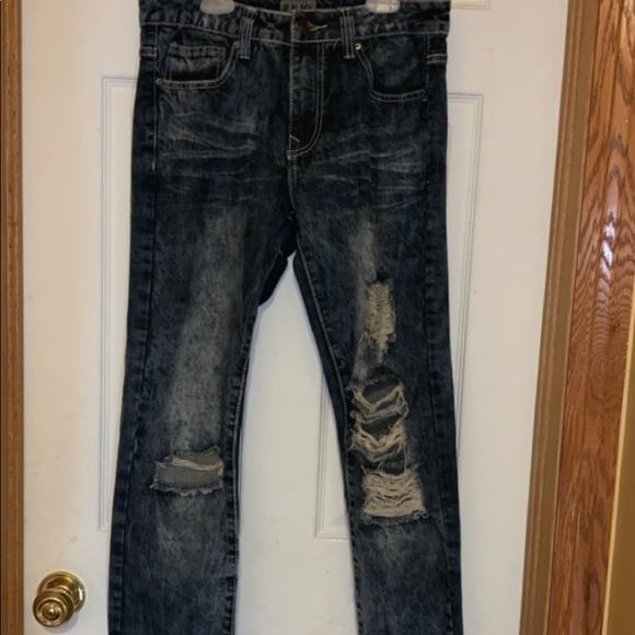 Rue21 Other - Rue 21 Slim flex jeans